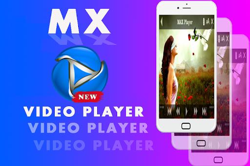 XNV Video Player 2021 screenshot 5