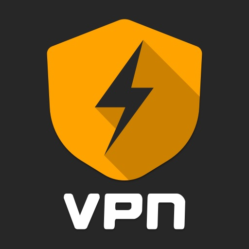 Lion VPN: Free VPN Proxy, Unblock Site VPN Browser icon