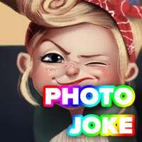 PHOTO JOKE on APKTom