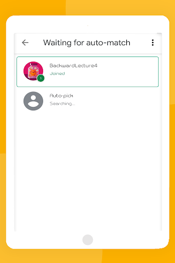 General Knowledge Quiz : World GK Quiz App स्क्रीनशॉट 21