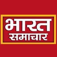 Bharat Samachar on APKTom