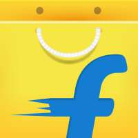 Flipkart Online Shopping App on APKTom