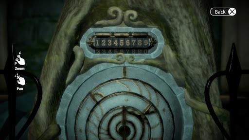 DEEMO -Reborn- screenshot 4