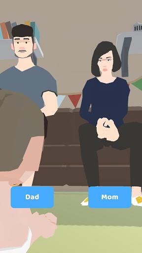 100 Years - Life Simulator screenshot 1