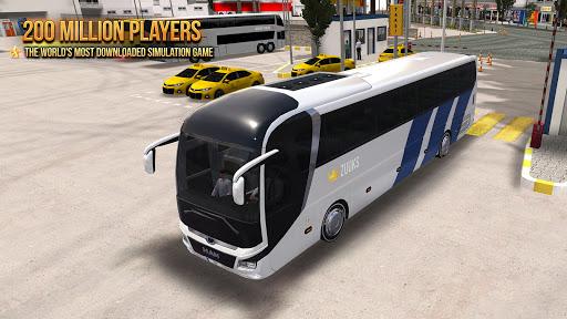 Bus Simulator : Ultimate screenshot 6
