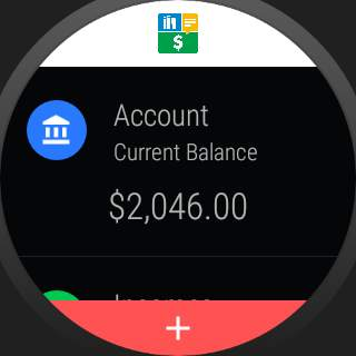 Mobills Budget Planner and Track your Finances screenshot 12