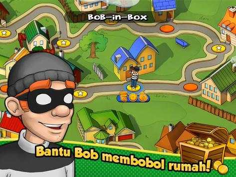 Robbery Bob screenshot 11