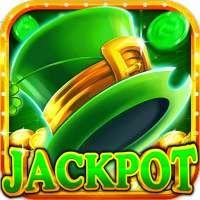 Jackpot Carnival on APKTom
