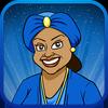 Anita Predictions® icon