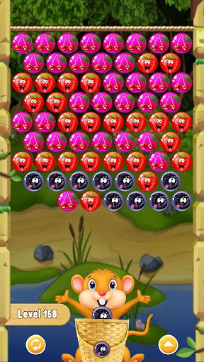 Berries Funny screenshot 4