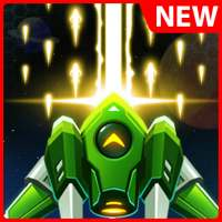 Galaxy Attack - Space Shooter 2021 on APKTom