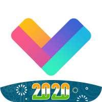 VClip - Ur Video Status, Indian Whatsapp Status icon