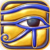 Predynastic Egypt Lite on APKTom
