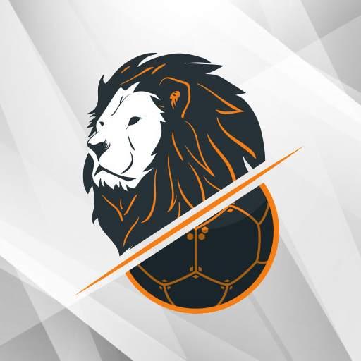 Soccer Predictions, statistics, bets