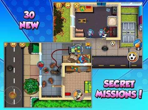 Robbery Bob 2 screenshot 14