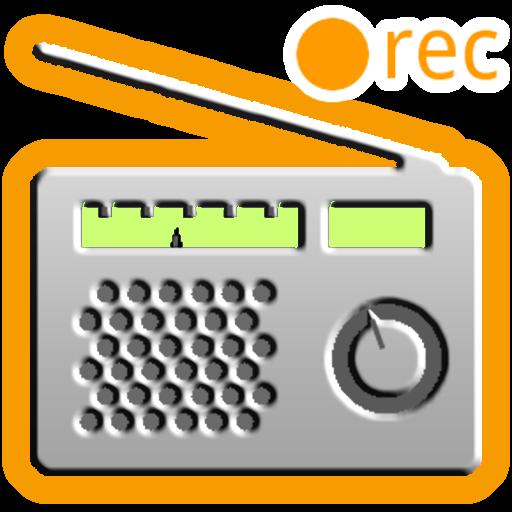 Просто Радио онлайн أيقونة
