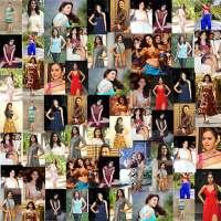 Actress Photos on 9Apps