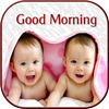 Good Morning / Good Morning Images and Messages icon