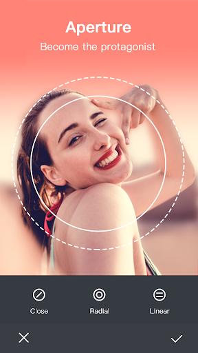 Beauty Camera - Selfie Camera with Photo Editor screenshot 5