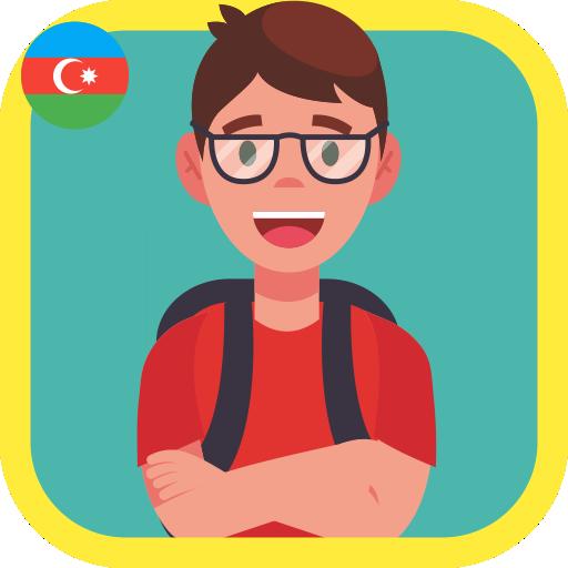 Şəkil: Oyun Azərbaycanca icon