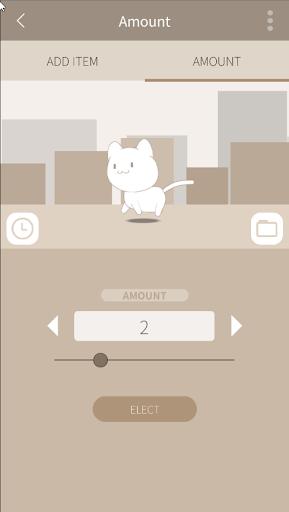 MEOW ELECT screenshot 8