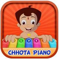 Chhota Piano on APKTom