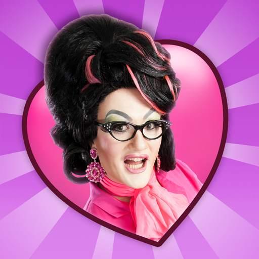 Kitty Powers' Matchmaker on APKTom