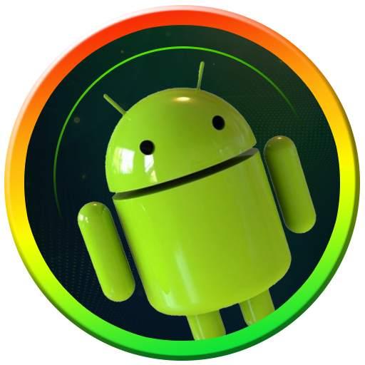 Software Update - Update all Apps