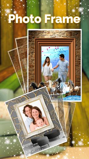 Photo Frame, All Photo Frames screenshot 12