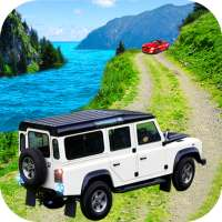 4x4 Off Road Rally adventure: New car games 2020 on APKTom