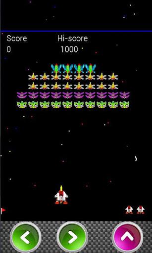 Alien Swarm 4 تصوير الشاشة