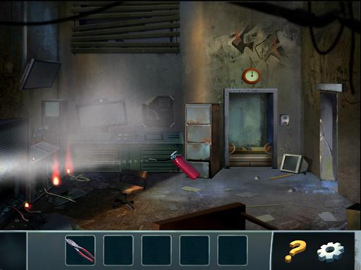 Prison Escape Puzzle: Adventure screenshot 12