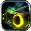 Bike Rudder & Throttle أيقونة