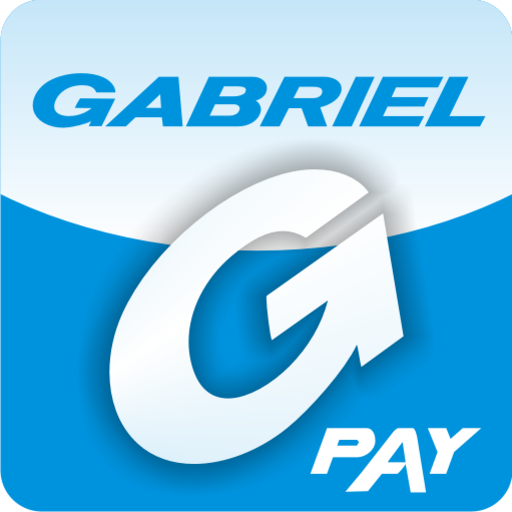 G-Pay icon