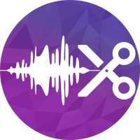 Ringtone Maker & Mp3 Cutter on 9Apps