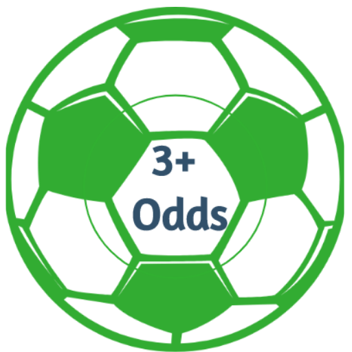 3  Odds Daily-Accurate & Free soccer predictions icon